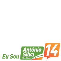 Vote14-AntonioSilva