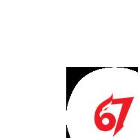 HUT RI 67