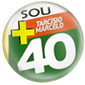 Tarcisio Marcelo 40