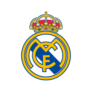 Support Real Madrid