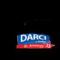Darci 13