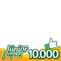 Júnior Grafith 10.000