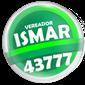 ISMAR - 43777 SIM,É POSSIVEL
