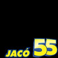 Jacó Maciel 55
