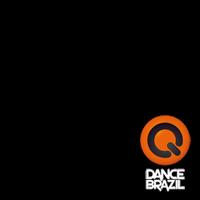 Q-dance Brazil