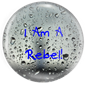 Fantasy's Rebellion RP