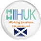 IIH UK ~ Scotland