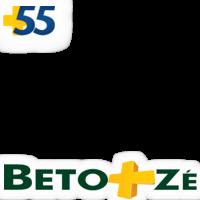 Beto + Zé (55)
