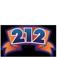 212 RMX 2012