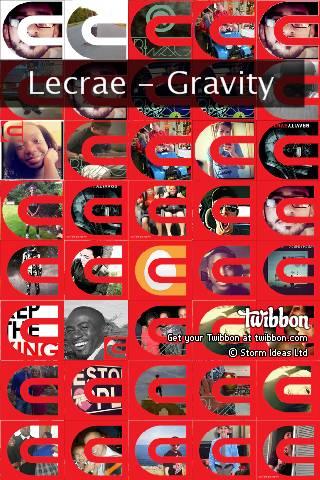 Images of Lecrae Gravity Download - #rock-cafe