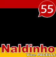 Voto Naldinho e Pacelli 55
