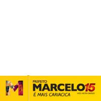 Prefeito Marcelo 15