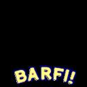Barfi! - 14 September 2012.