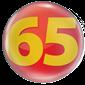 Maranguape é 65