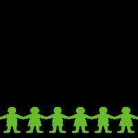 Crianca Esperanca 2012
