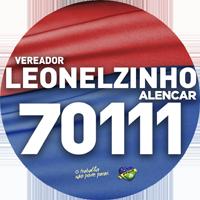 leonelzim70111