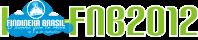 Campanha FNB 2012 Eu Vou