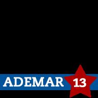 Ademar 13