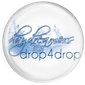 Daydreamers for drop4drop