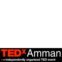 TEDxAmman