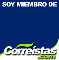 Soy de Correistas.com