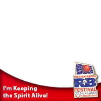 Great British R&B Festival