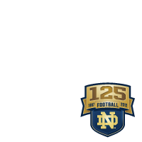 Notre Dame Football, 2012