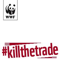 #killthetrade