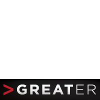 GREATER by Ps @stevenfurtick