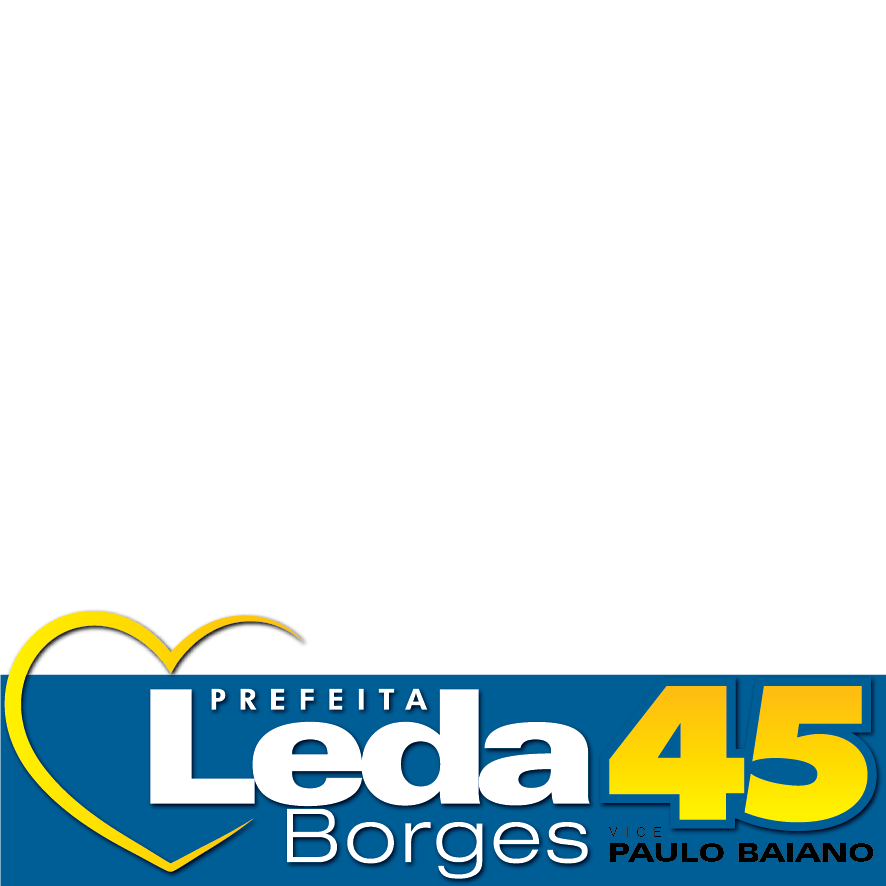 Leda Borges 45