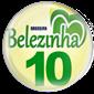 Belezinha 10