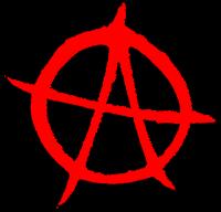 Anonymous Against ACTA