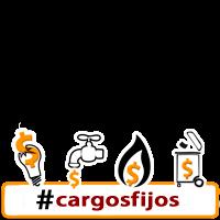 No al Cargo Fijo SPD