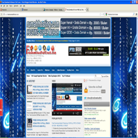 Free Download Software Full
