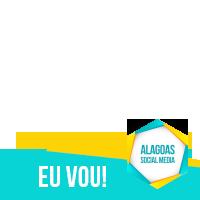 Alagoas Social Media