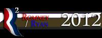 Romney/Ryan 2012