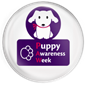 Puppy Awareness Week