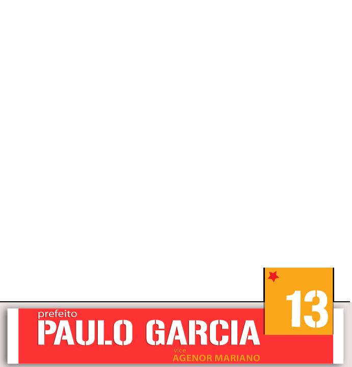 Paulo Garcia 13