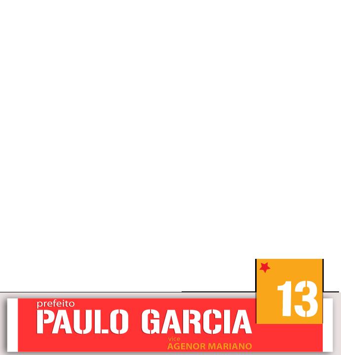 PauloGarcia13