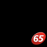 Chico Brasileiro 65