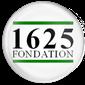 Fondation 1625
