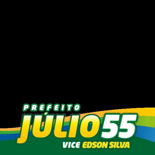 Júlio 55