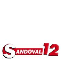 Sandoval 12