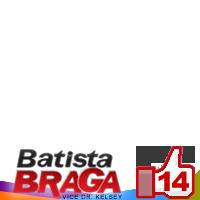 Batista Braga 14