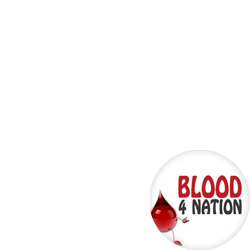 #Blood4Nation