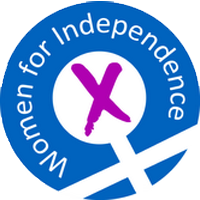 Women For Independence