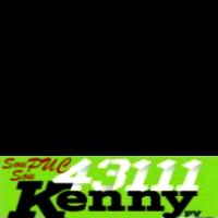 Sou PUC, Sou KENNY 43111