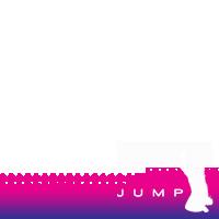 Projeto JUMP