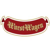 Wurstwagen 2012