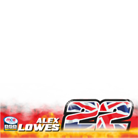 BSB Showdown 2012 -  Lowes